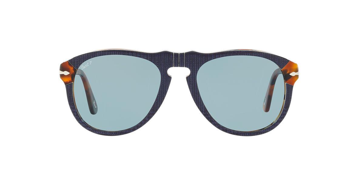 Blue PO0649 Blue  54
