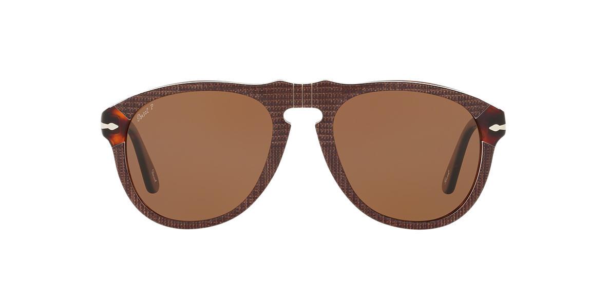 Brown PO0649 Brown  54