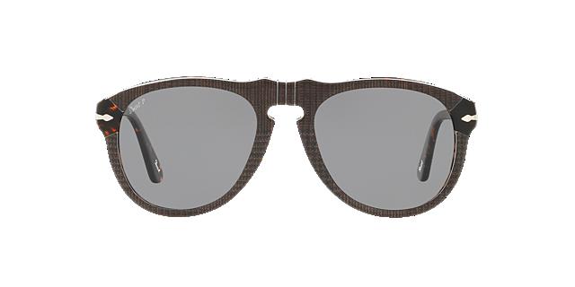 Óculos Persol PO0649