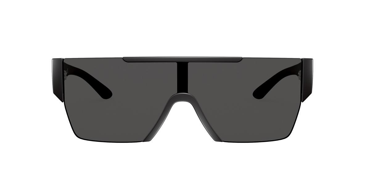 Black BE4291 Grey-Black  01