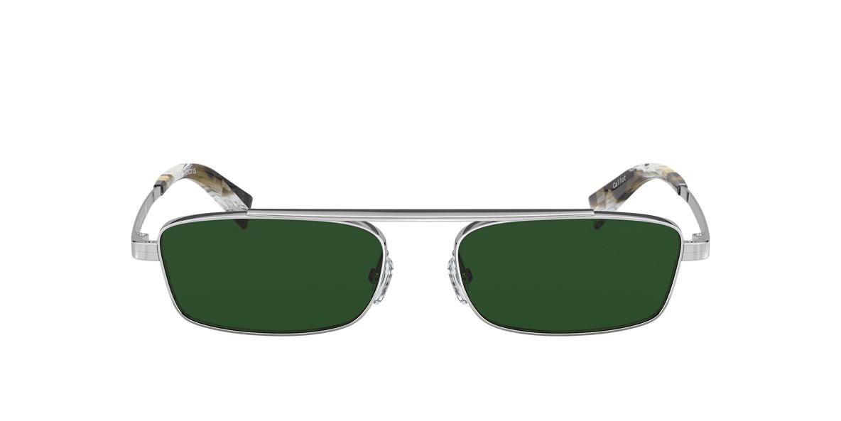 Black A04017 Green  FA
