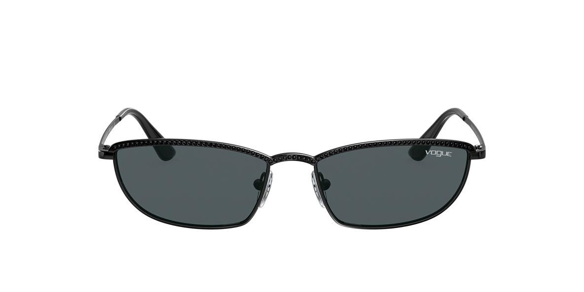 Negro VO4139SB Grey-Black  54