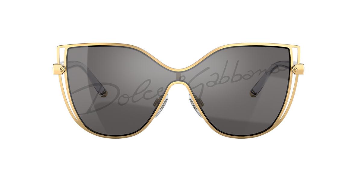 Gold DG2236 Grey-Black  01