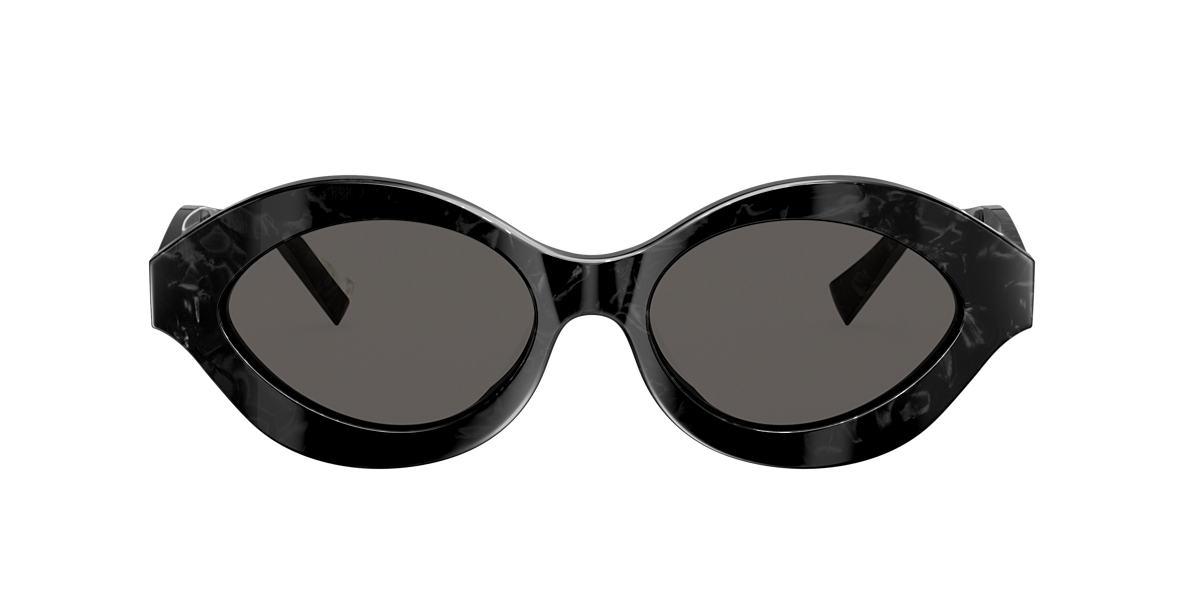 Noir A05049 Grey-Black  FA