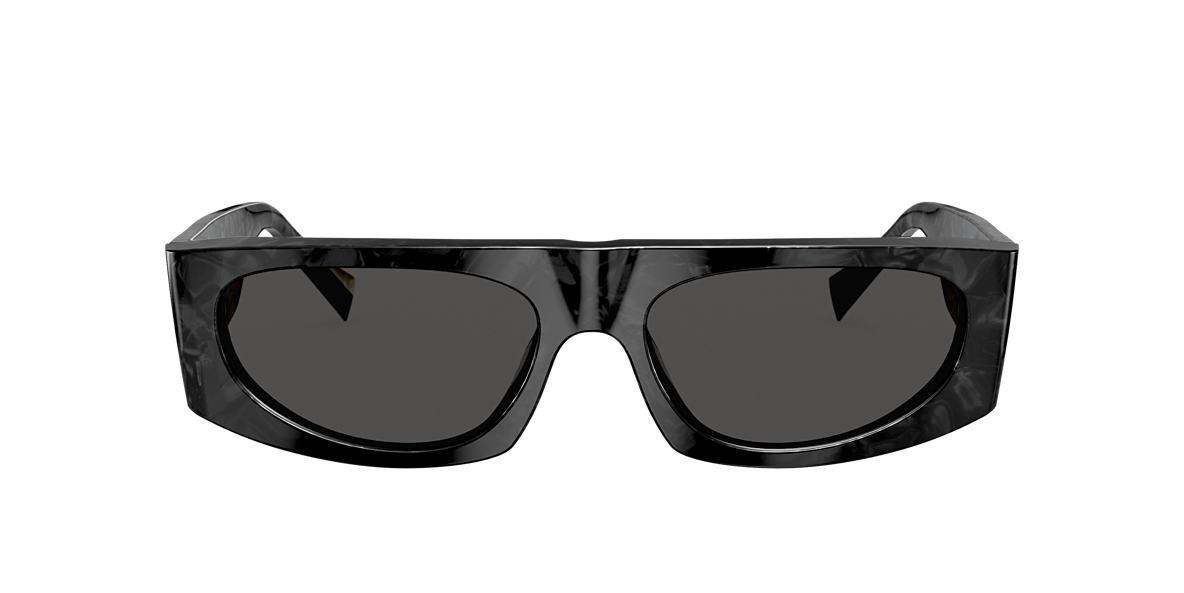 Negro A05050 Grey-Black  FA