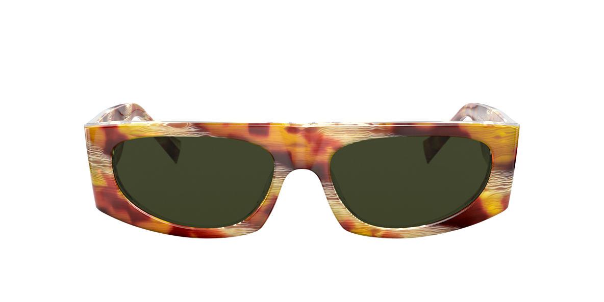 Multicolor A05050 Vert  56