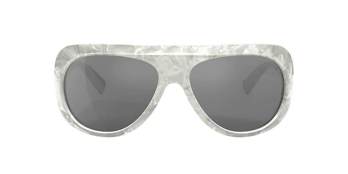 White A05051 Grey-Black  FA