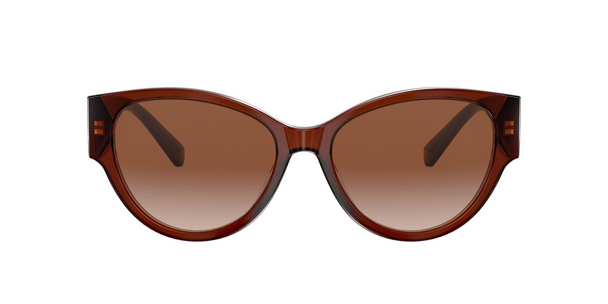 Brown VE4368 Brown  FA
