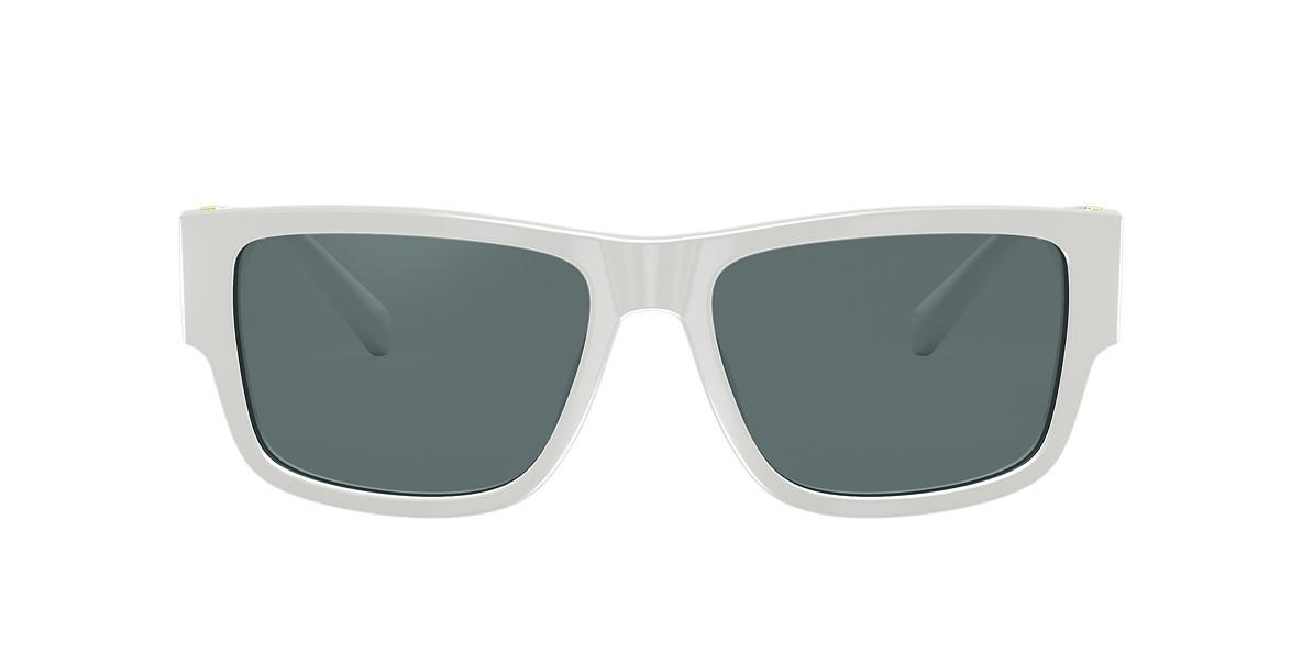 White VE4369 Grey-Black  FA
