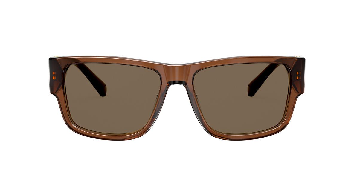 Brown VE4369 Brown  58