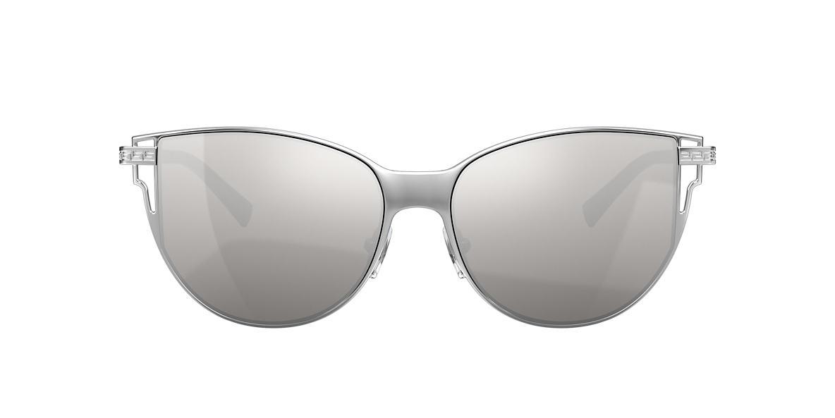 Grey VE2211 Silver  FA