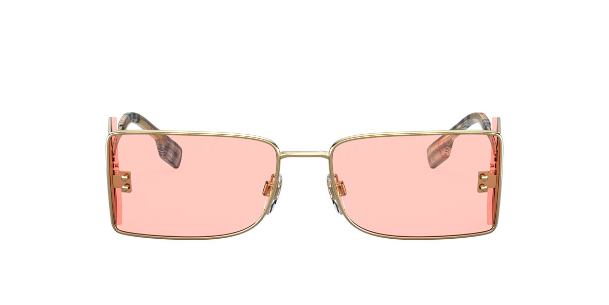 Gold BE3110 Pink  57