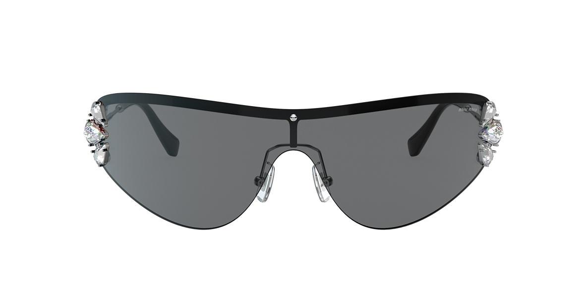 Silver MU 66US Grey-Black  01