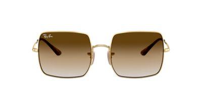 a512371acd069 Sunglass Hut Online Store