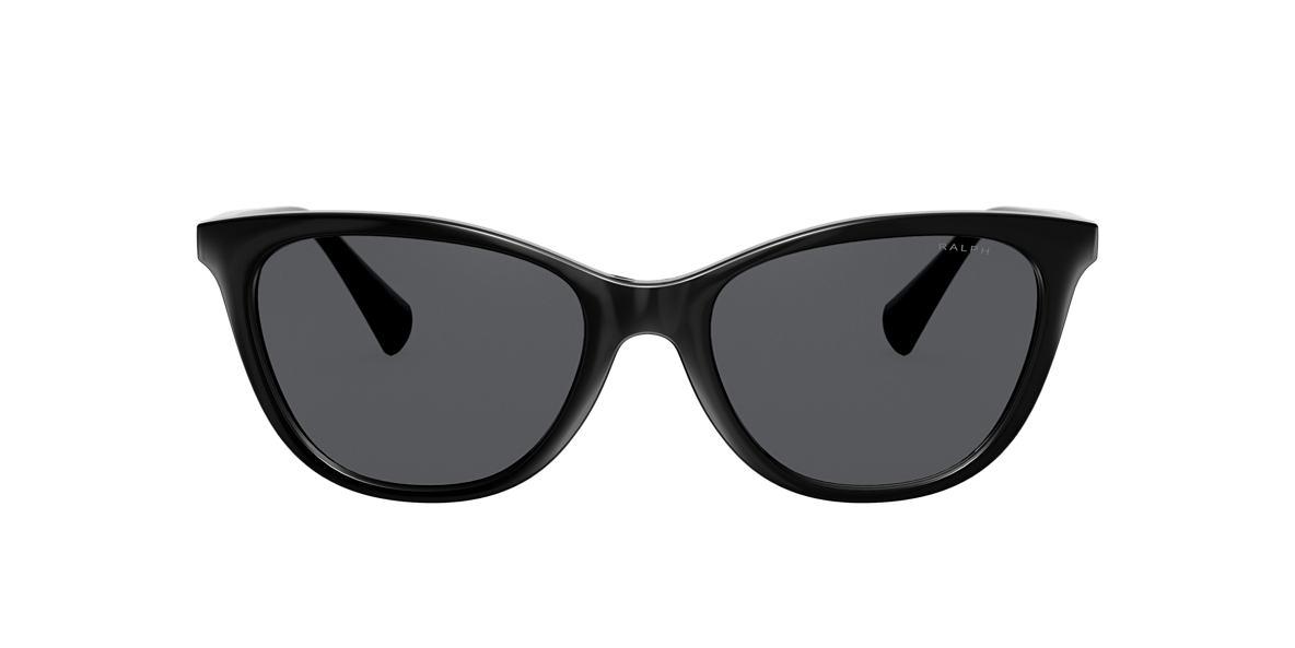 Black RA5259 Grey-Black  FA