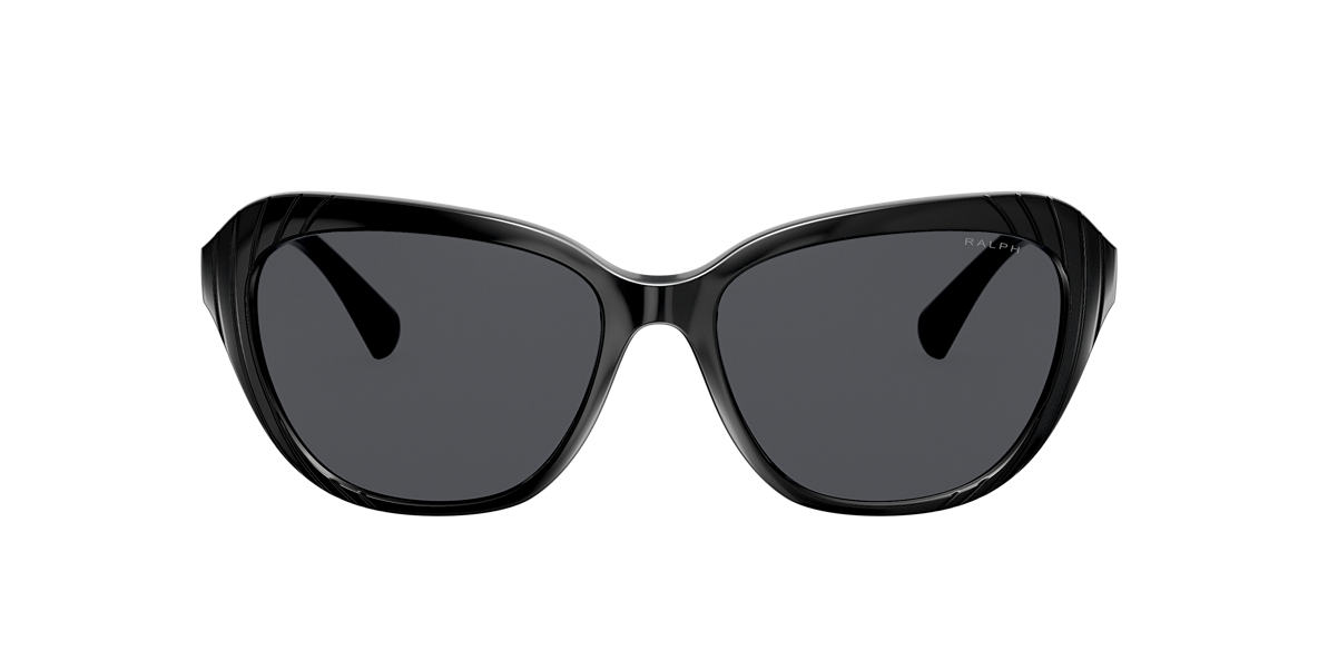 Black RA5258 Grey-Black  FA