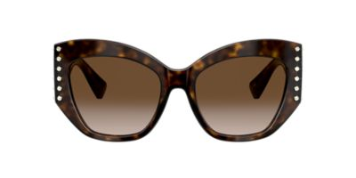 a3acc74e8 Sunglass Hut Online Store | Sunglasses for Women, Men & Kids