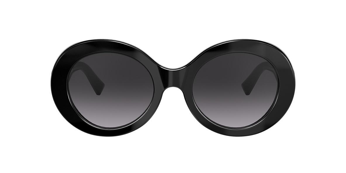 Noir VA4058 Grey-Black  FA