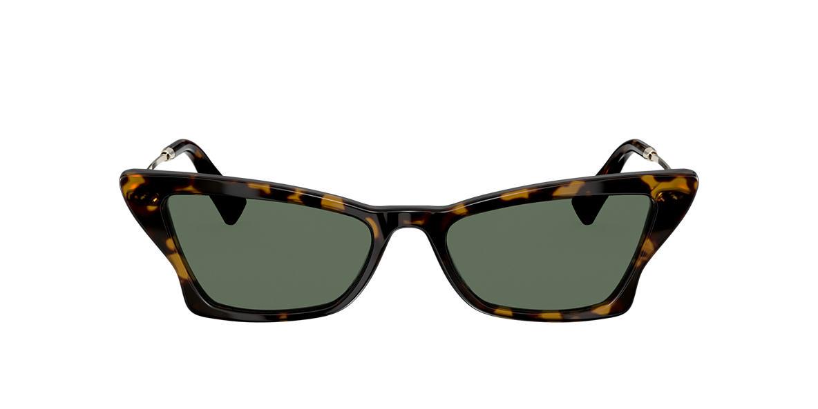 Black VA4062 Green  53