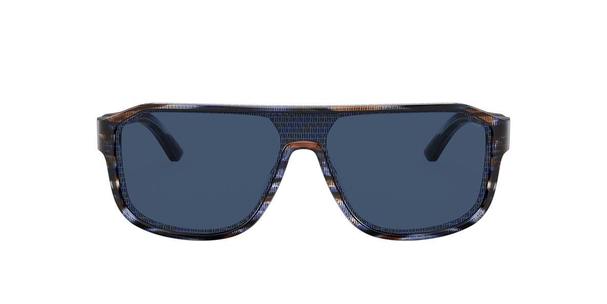 Blue SH5025 Blue  FA