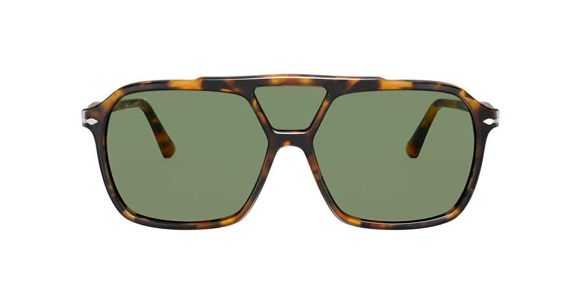 Tortoise PO3223S Green  59
