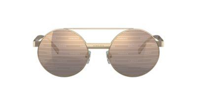 72f1930a6d93 Sunglass Hut Online Store | Sunglasses for Women, Men & Kids