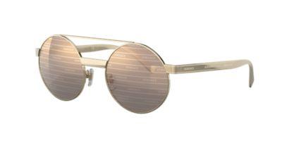 d3588caf487575 Sunglass Hut Online-Shop | Sonnenbrillen für Damen, Herren & Kinder