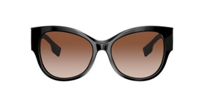 5fa5e85eb041 Sunglass Hut Online Store | Sunglasses for Women, Men & Kids