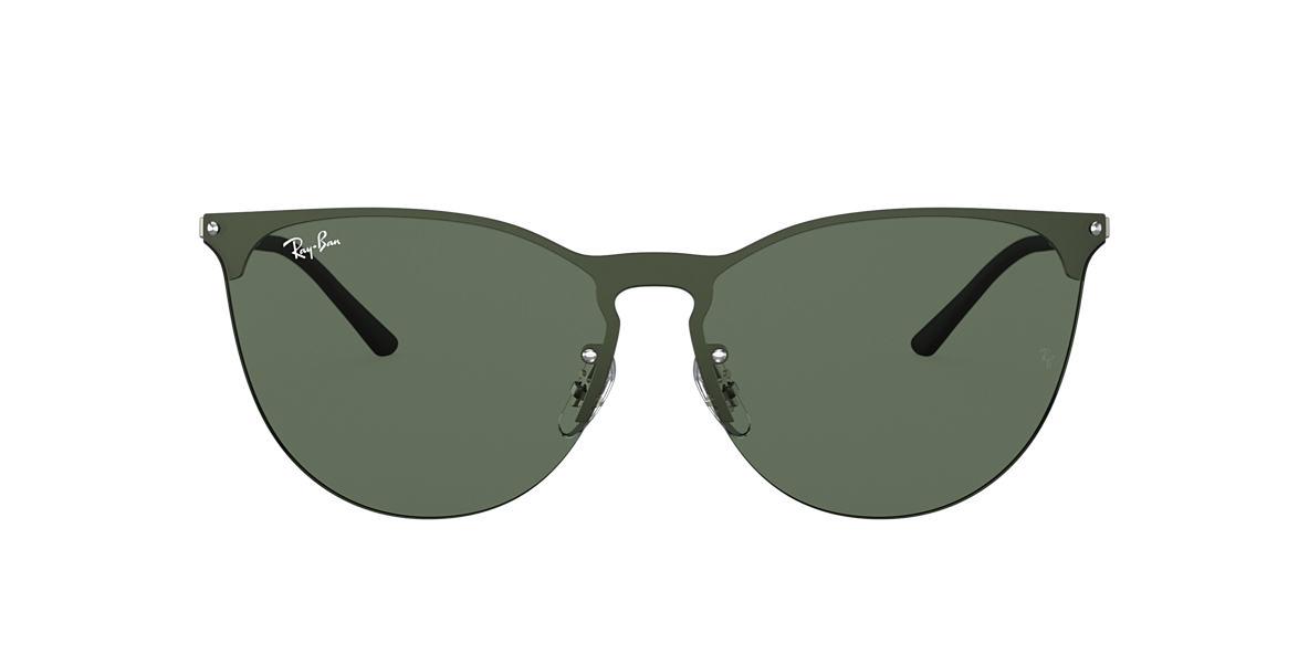 Tortoise RB3652 Green  01