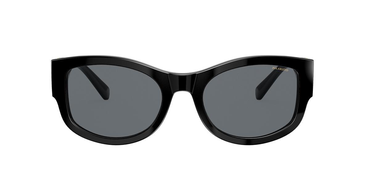 Black VE4372 Grey-Black  FA