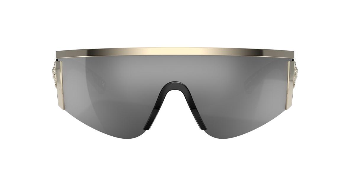 Gold VE2197 Grey-Black  FA