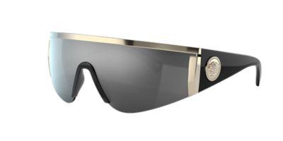 272f59313f270 Sunglass Hut Online Store | Sunglasses for Women, Men & Kids
