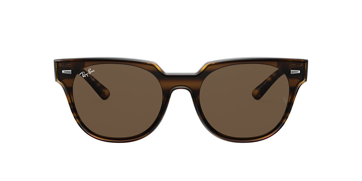 Havana RB4368N BLAZE METEOR Brown  01