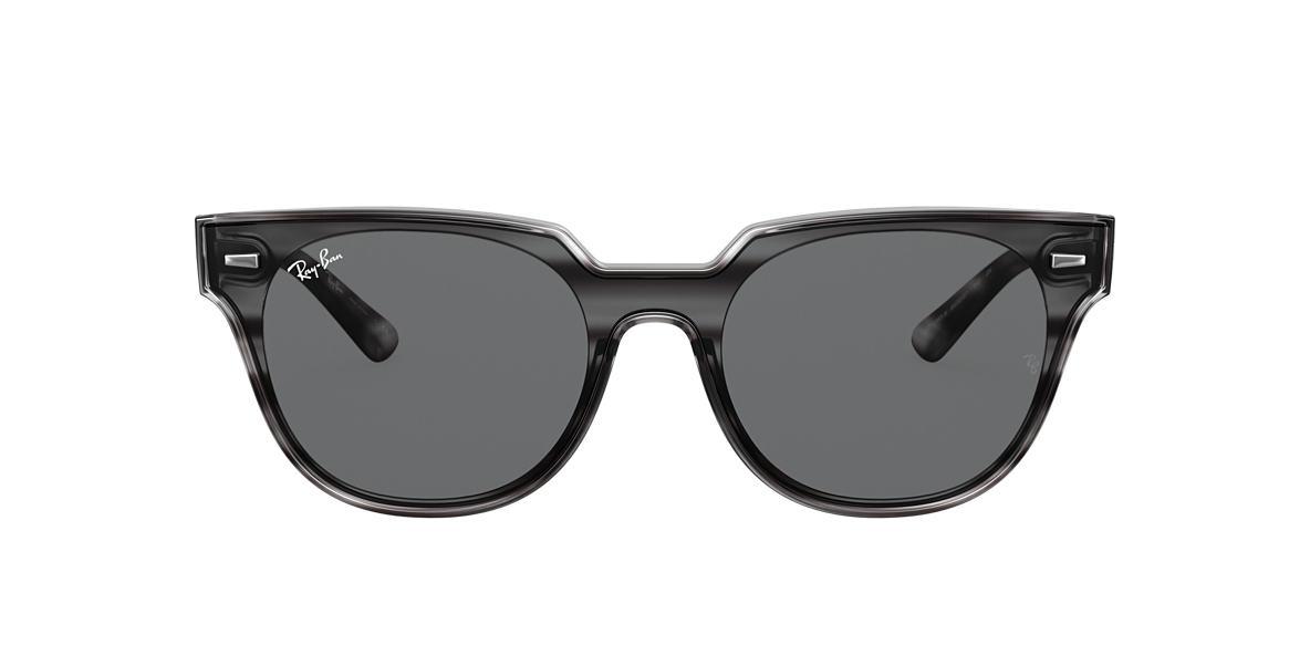 Tortoise RB4368N BLAZE METEOR Grey-Black  01