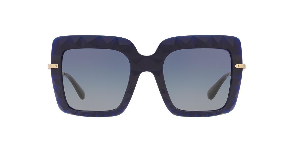 Blue DG6111 Blue Gradient  FA