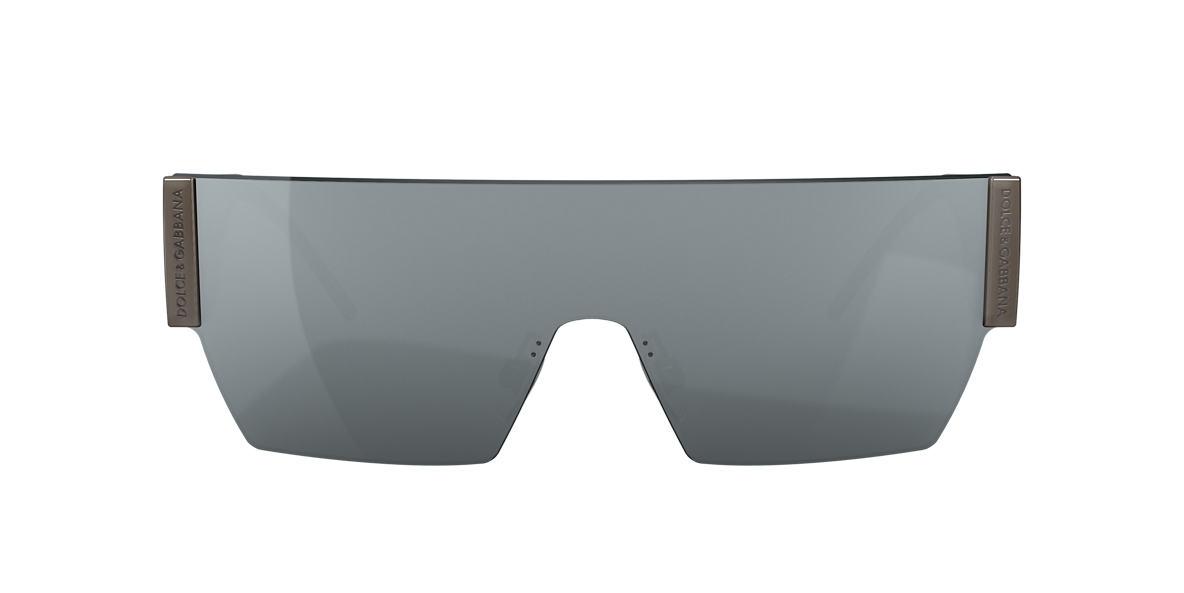 Black DG2233 Grey-Black  01