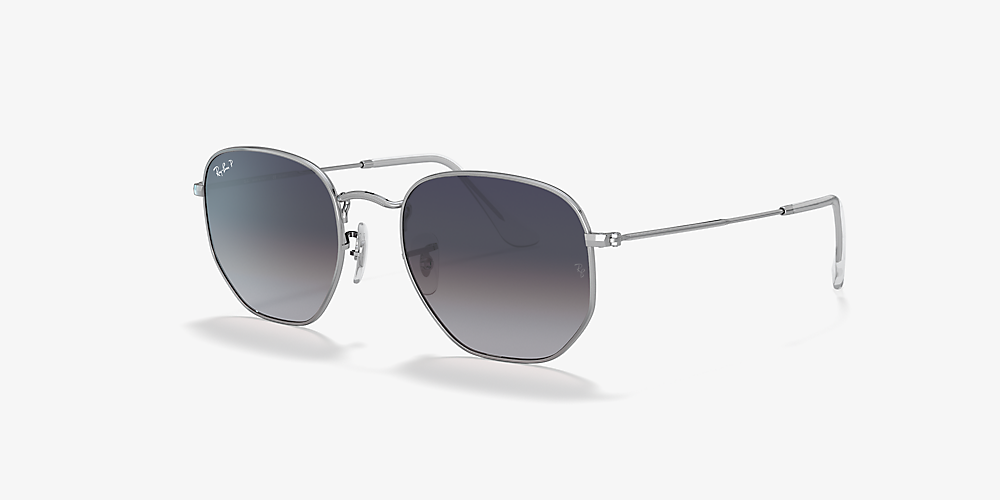 ray ban aviator price sunglass hut
