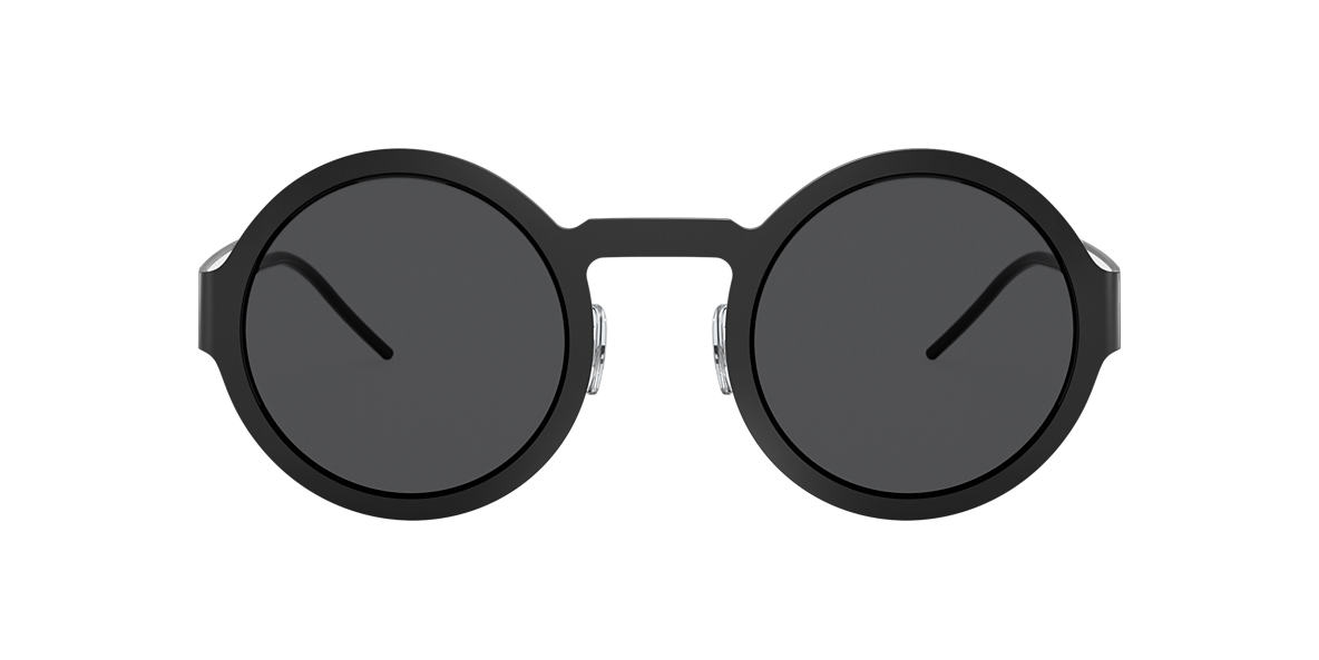 Negro DG2234 Grey-Black