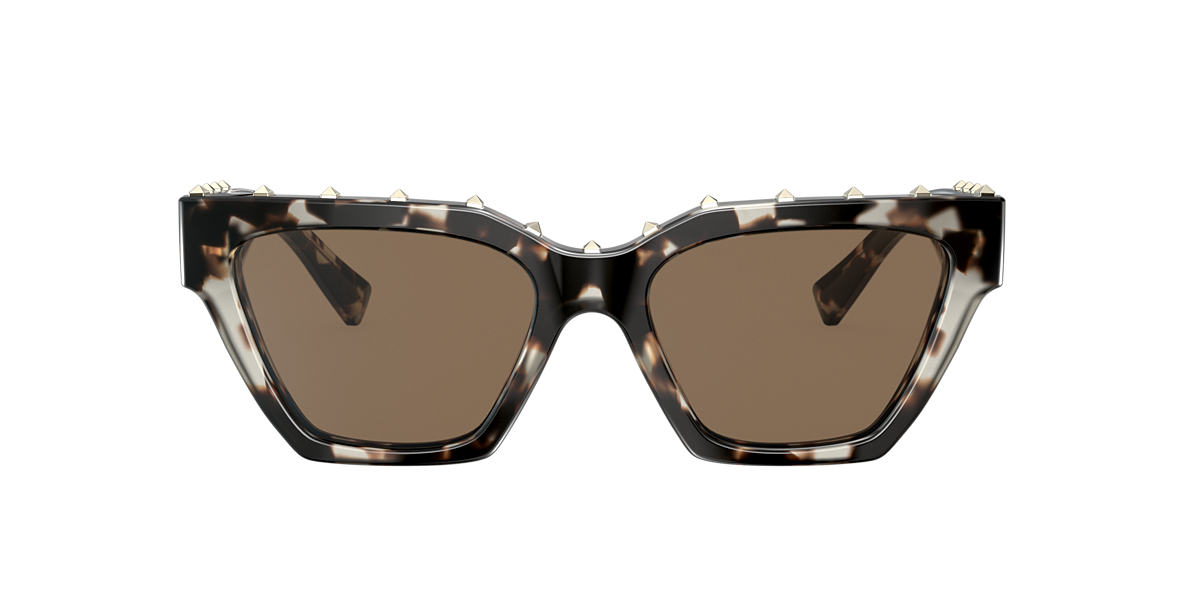 Black VA4046 Brown  FA