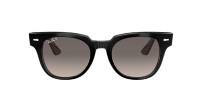 e7d89b82be Sunglass Hut Online Store | Sunglasses for Women, Men & Kids
