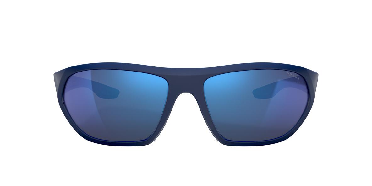 Blue PS 18US Blue  66