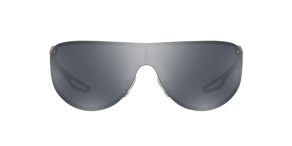 Gunmetal PS 61US Grey-Black  FA