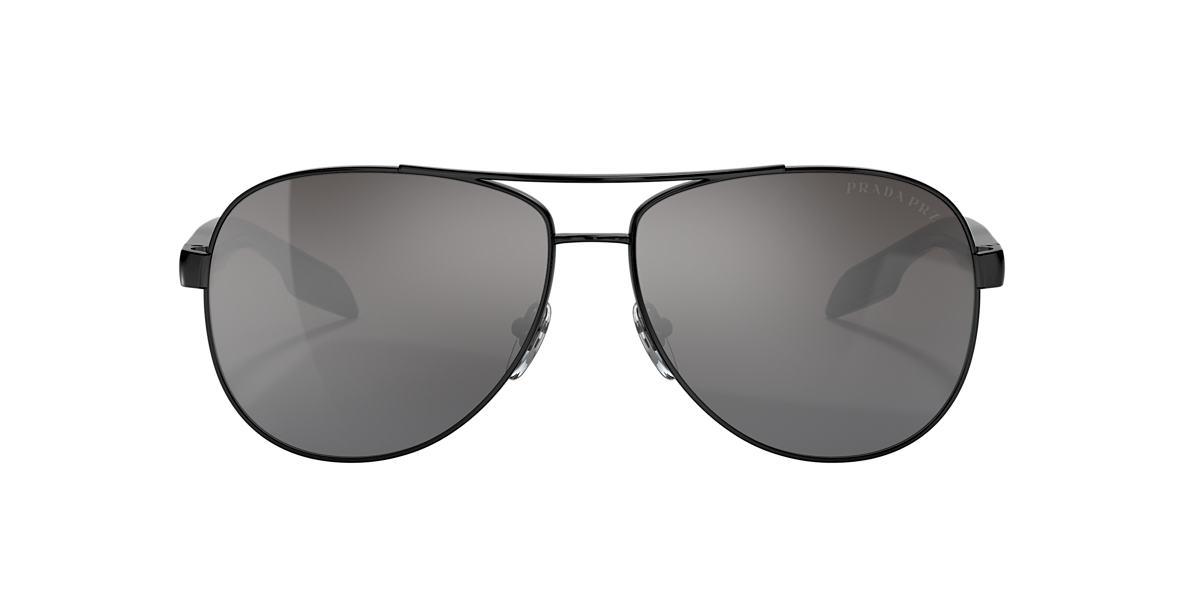 Oro PS 53PS Grey-Black  62