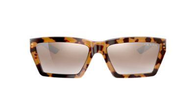 ea83da717 Sunglass Hut Online Store | Sunglasses for Women, Men & Kids