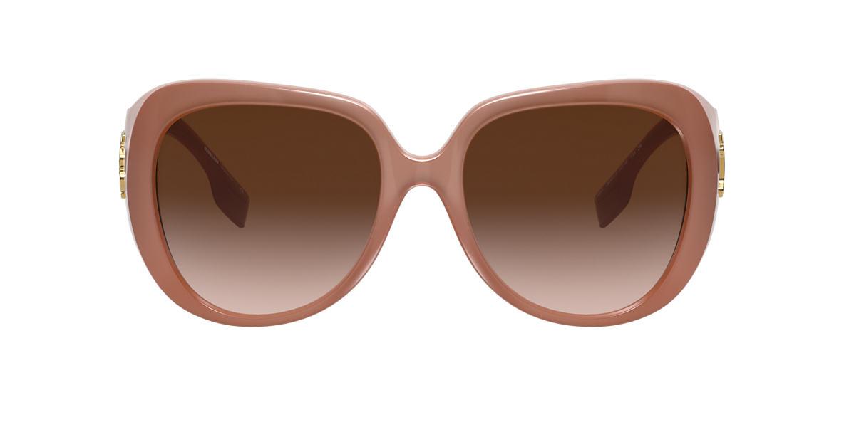 Brown BE4303 Brown Gradient