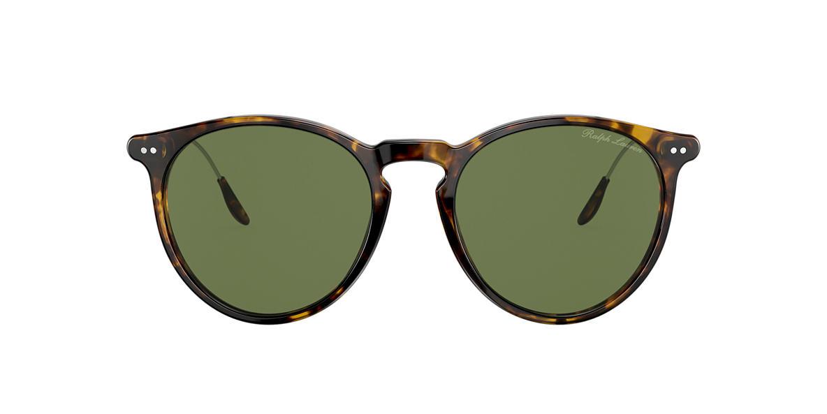 Tortoise RL8181P Green