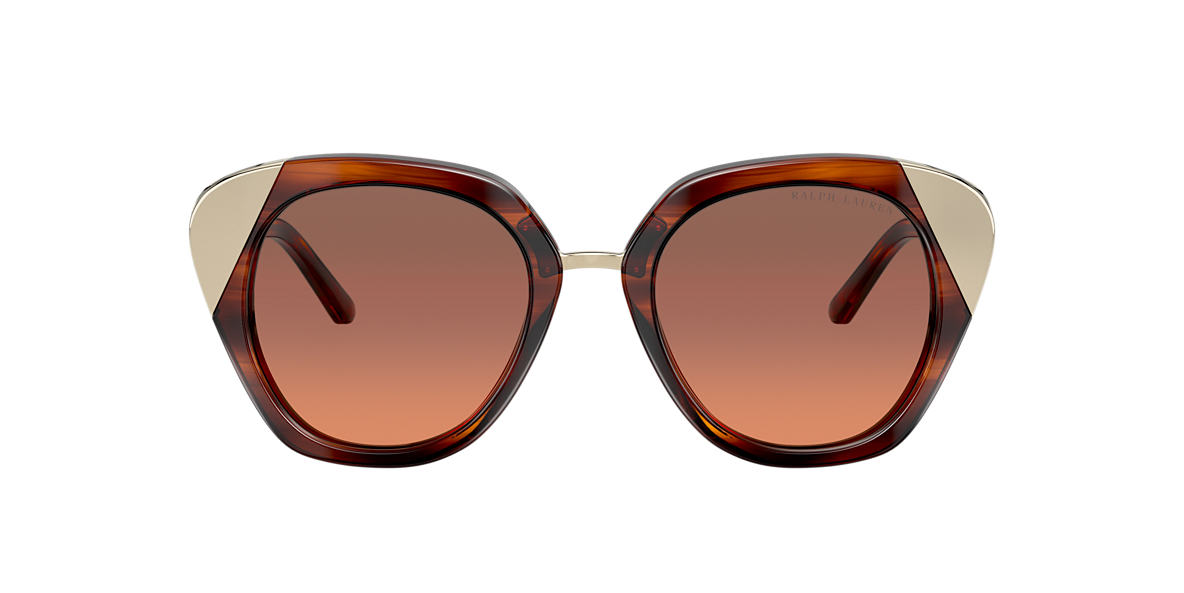 Tortoise RL8178 Brown Gradient
