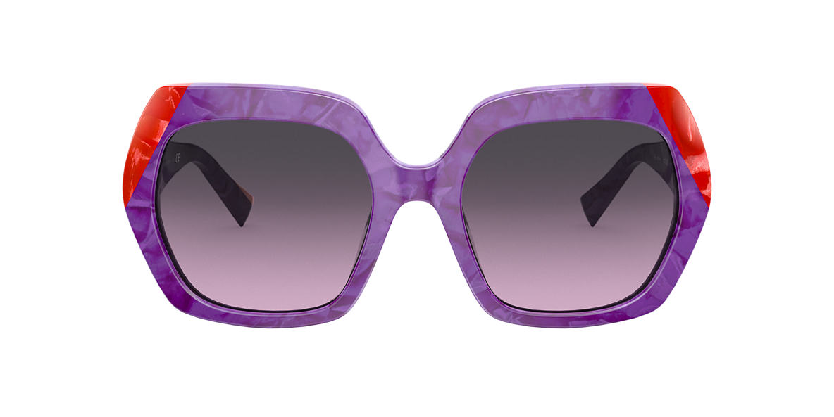 Violette A05054 Violette