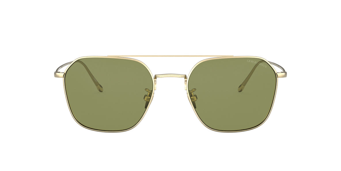 Gold AR6095T Green