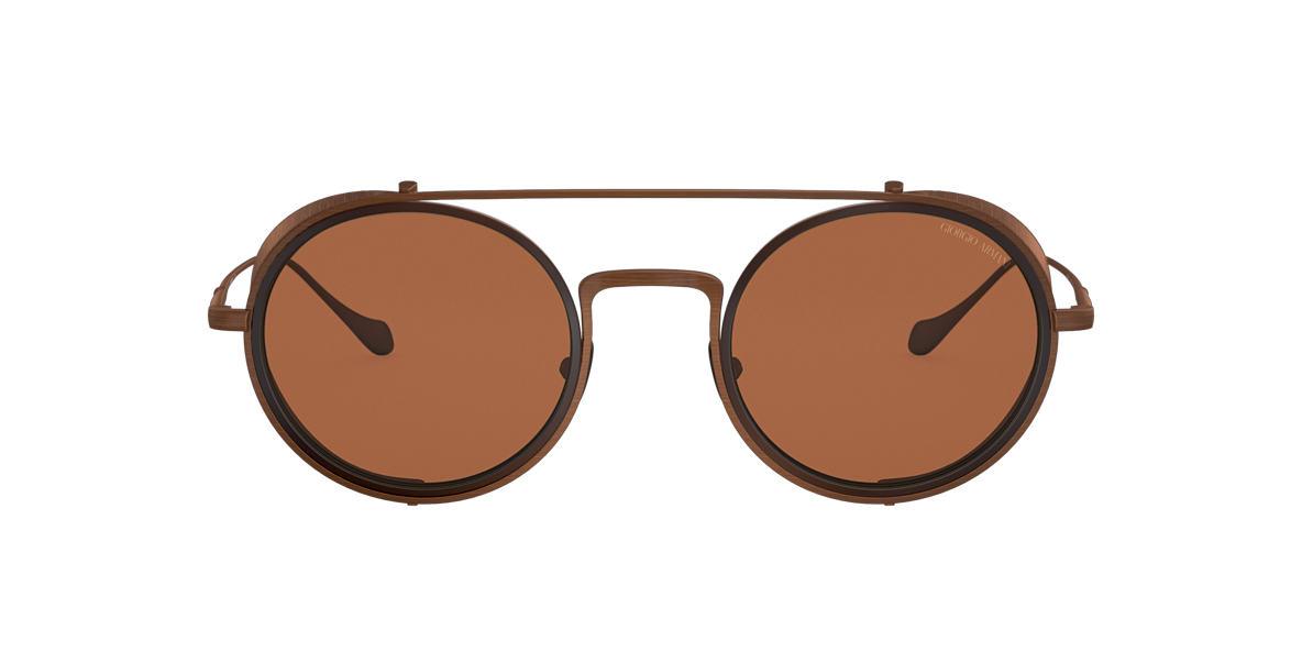 Brown AR6098 Brown